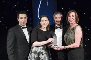 purity-bridge-award-award-presentation