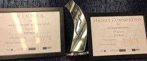 the-purity-bridge-myfacemybody-awards