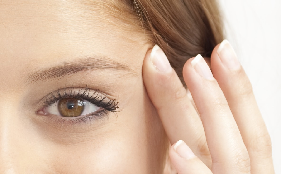 Lateral Temporal Lift Kent Lateral Brow Lift Surgery Cost Tunbridge